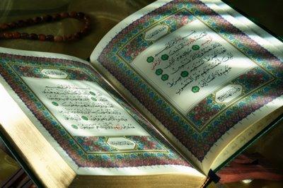 #10 Hikmah Membaca Al-Qur'an Setiap Hari