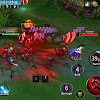 Legend of Ace latest New Mod Moba