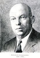 Edwin Howard Armstrong