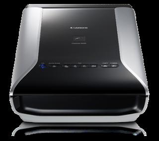 Image Canon 9000F Printer Driver