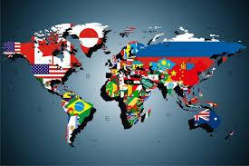 Teori Terjadinya Negara Secara Primer dan Sekunder