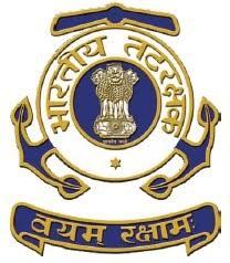 indian-coast-guard-recruitment-career-latest-apply-online-govt-jobs-vacancy