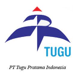 Lowongan PT Tugu Pratama Indonesia Terbaru