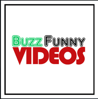 Watch Funny Clips With BuzzFunny Videos Addon