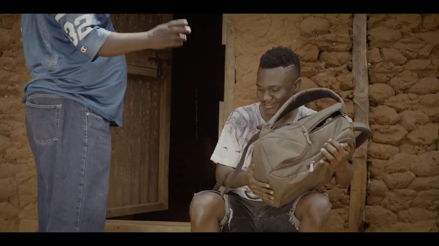 Video Mbosso Life Of Mbosso Mp4 Download Imekaaje