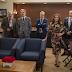 [News] Episódio final de 'Veep' vai ao ar neste domingo no canal HBO