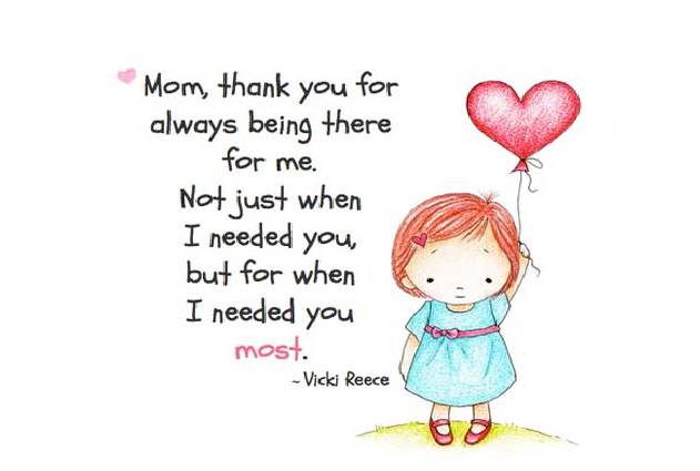 Latest Mothers Day Quotes Sayings