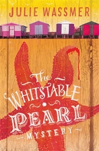 https://www.goodreads.com/book/show/23080942-the-whitstable-pearl-mystery?from_search=true&search_version=service