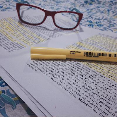 estudando história