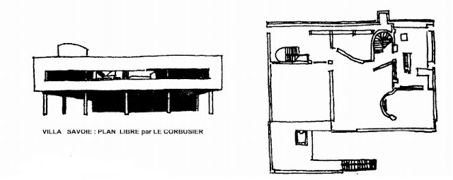 villa-savoie-plan-libre-par-le-corbusier.jpg