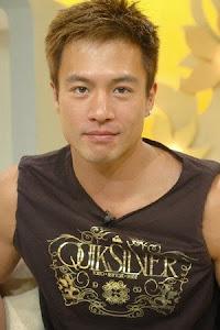 An Chí Kiệt