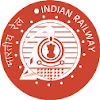 Indian Railways Recruitment 2019 : Group D/ Level 1 Posts @ RRC [103769 Posts], Apply Online