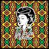[Music] Davido – Wonder Woman