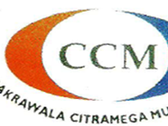 Lowongan Kerja PT. Cakrawala Citramega Multifinance Pekanbaru