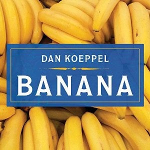 http://www.audiofilemagazine.com/reviews/read/118323/banana-by-dan-koeppel/