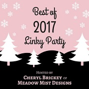 Best of 2017 Party