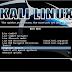 Kali Linux Kya Hai | Computer Me Install Kaise Kare [Full Guide]