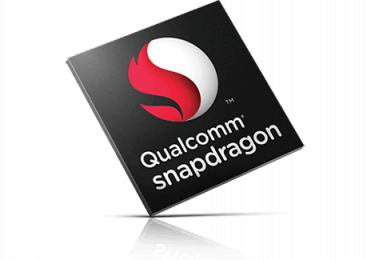 Qualcomm announced its Snapdragon 660 and Snapdragon 630 mobile chipsets for mid-range smartphones