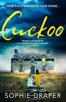 https://mssbookshelf.blogspot.com/2018/12/book-tour-cuckoo-sophie-draper.html