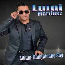 LUINI MARTINEZ