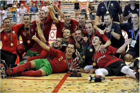 9b1e7bd05d O Milhafre - Notícias   Portuguese News   Sports  Hóquei em Patins ...