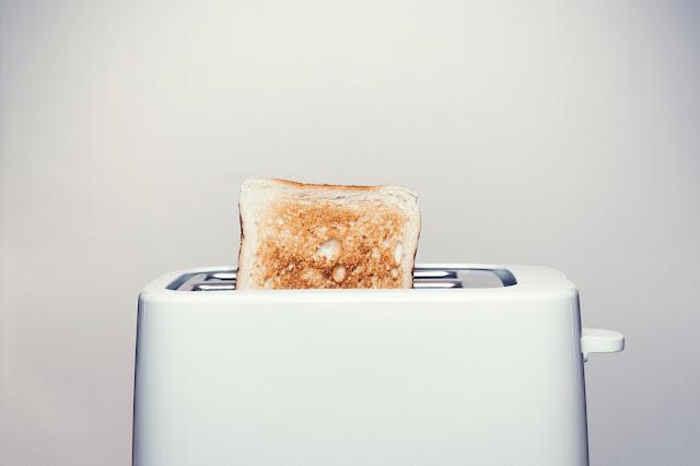 burning-toast