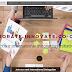 DCF Ventures brings Israel's largest open innovation platform, SOSA to India