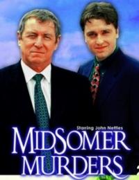 Midsomer Murders 2 | Bmovies