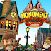 Download Monument Builders 9 Cologne PC Game Full Version