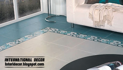Floor Tiles Colors And Designs Images