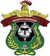 Beasiswa Kuliah UNHAS 2018/2019 (Universitas Hasanuddin)