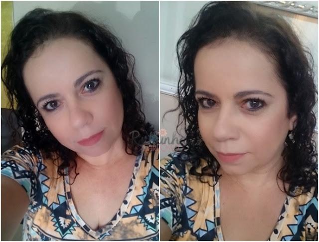 maquiagem cabelos ralos rareamento queda calvície disfarce jet hair miss mag cosméticos magazine 10