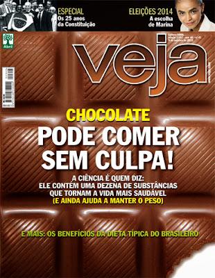 Download – Revista Veja – Ed. 2342 – 09/10/2013