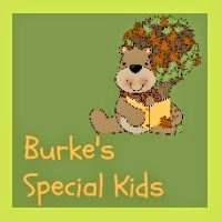 http://www.burkesspecialkids.com/