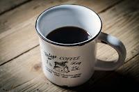 réduire votre consommation quotidienne de caféine