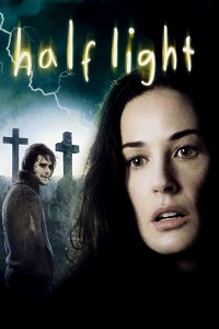 Watch Half Light Online Free in HD