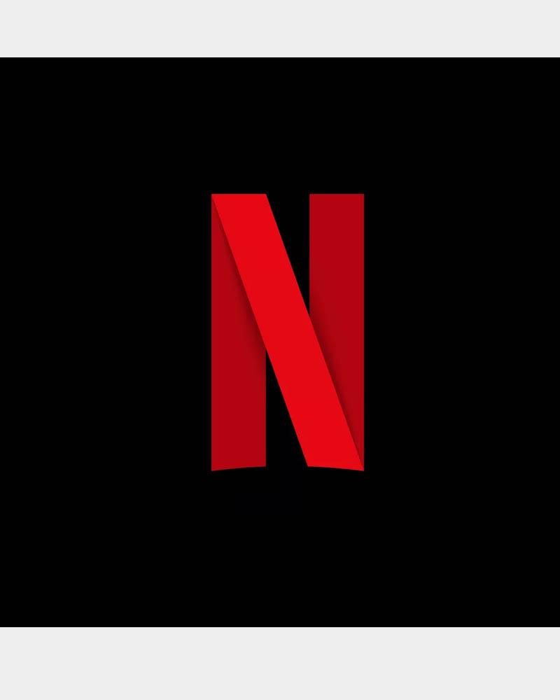 Netflix Uhd Filme