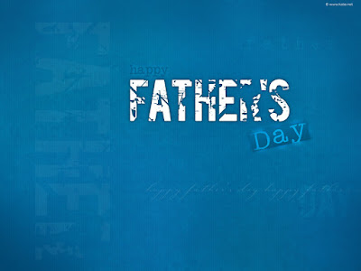 Fathers Day WhatsApp Status Messages, Sms, Msg, Wishes Greetings 2016