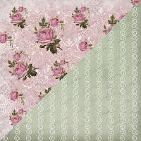 https://www.craftymoly.pl/pl/p/Rose-Garden-RG05-Dwustronny-Papier-do-Scrapbookingu-/4832