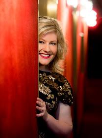 Karen Cargill (Photo K.K. Dundas)
