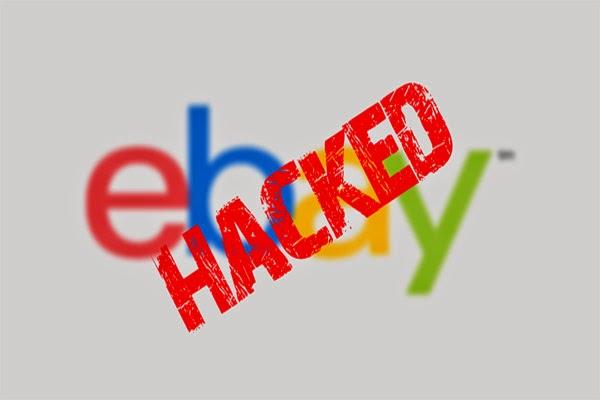 Những vụ Hack Lớn Nhất Trong Lịch Sử Công Nghệ Của Thế Giới  7