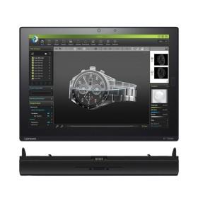 Lenovo Thinkpad E450 Drivers For Windows 10 64 Bit