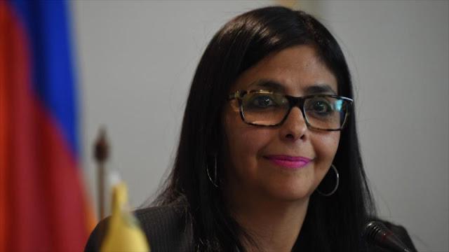 Venezuela anuncia el traspaso de la presidencia del Mercosur a Argentina