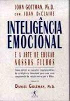 A importancia da inteligencia emocional