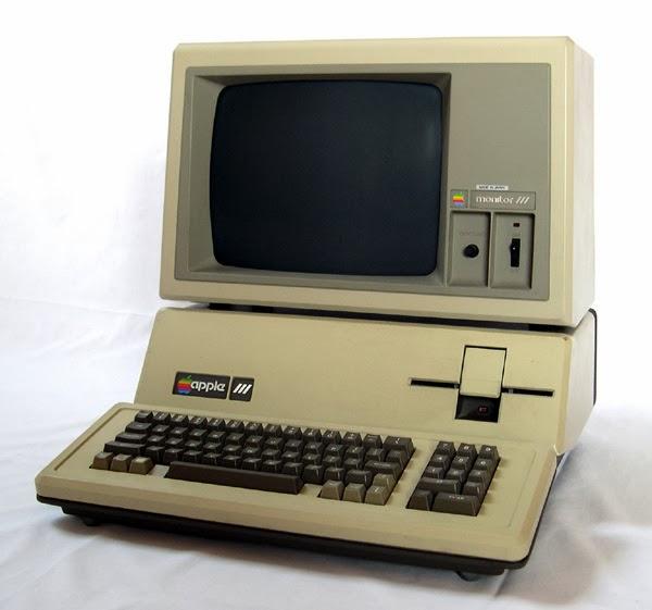 csatlakoztathatja a mac mini-t a régi imac-hez ingyenes társkereső oldalak listája uk