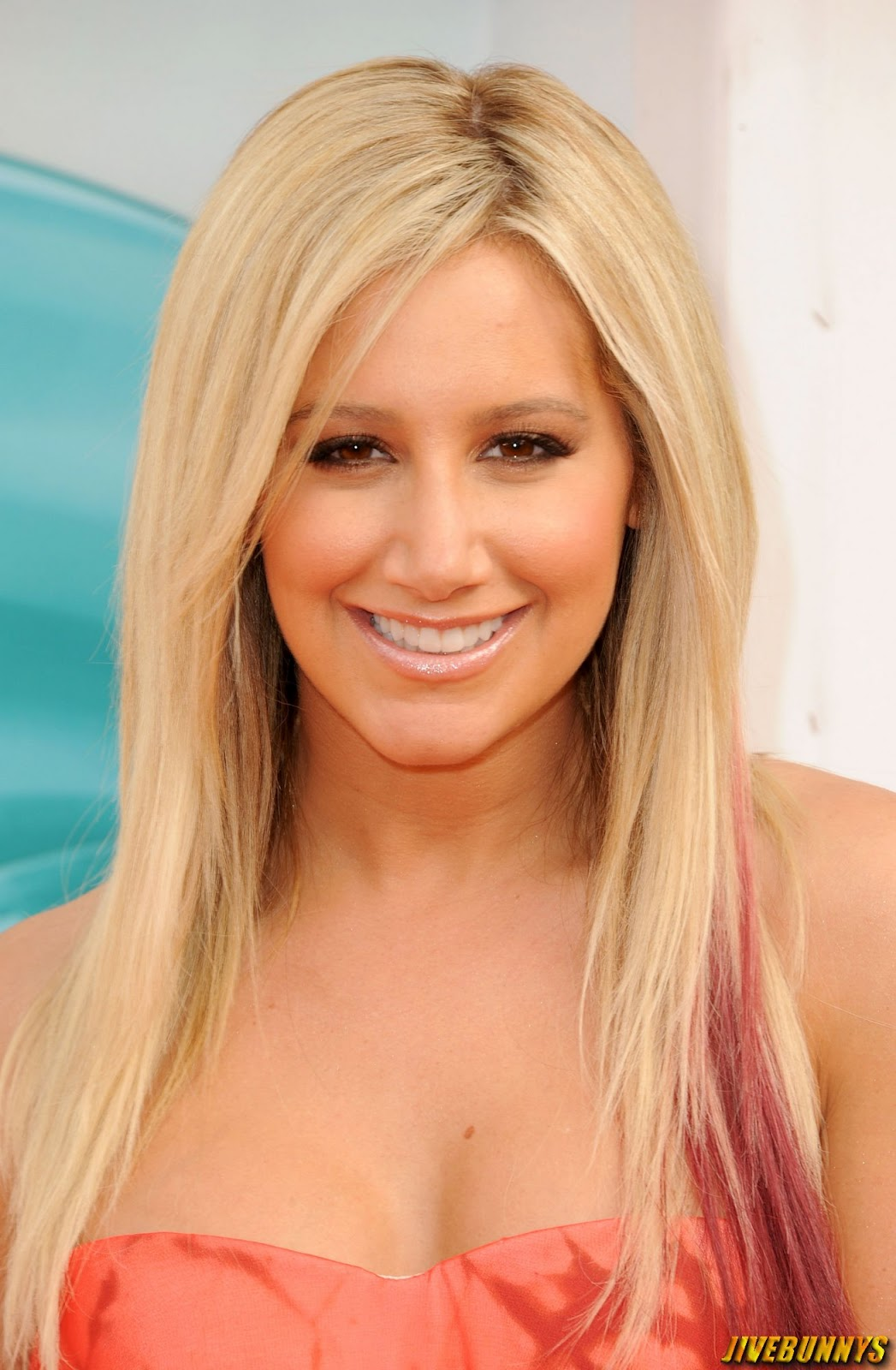 Ashley Tisdale Special Pictures 42 Film Actresses Watermelon Wallpaper Rainbow Find Free HD for Desktop [freshlhys.tk]