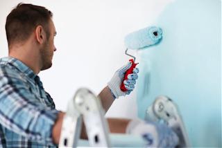 Comment garantir un new look à votre maison ?