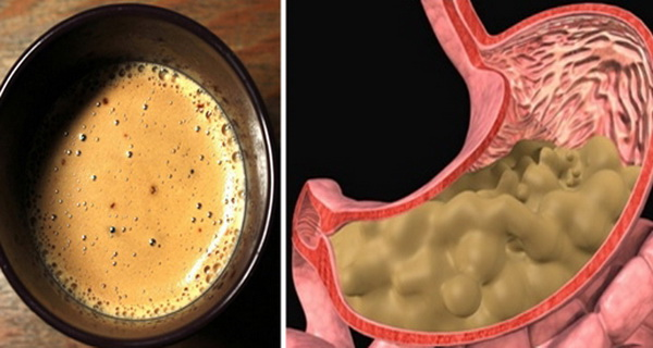 cafeaua bauta dimineata devreme creste nivelurile de cortizol