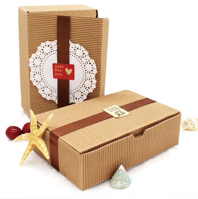 packaging design adelaide