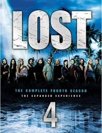 Lost 4 | Bmovies